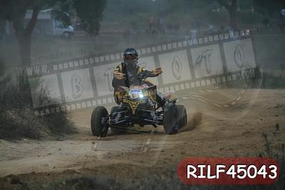 RILF45043