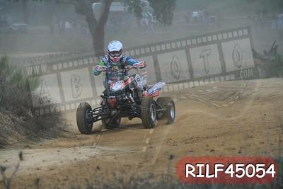RILF45054