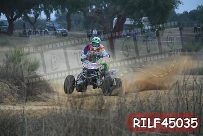 RILF45035