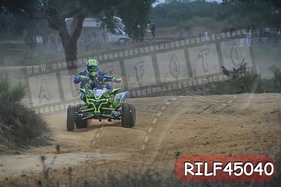 RILF45040