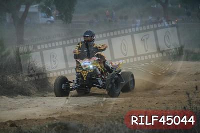 RILF45044