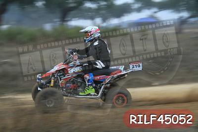 RILF45052