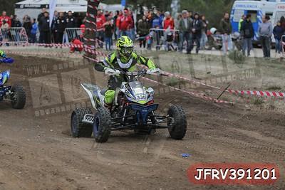 JFRV391201