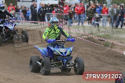JFRV391202