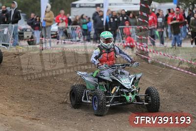 JFRV391193