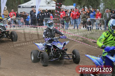 JFRV391203