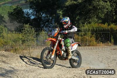 FCAST20048