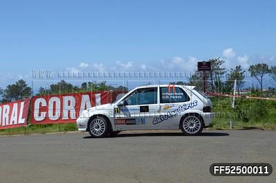 FF52500011