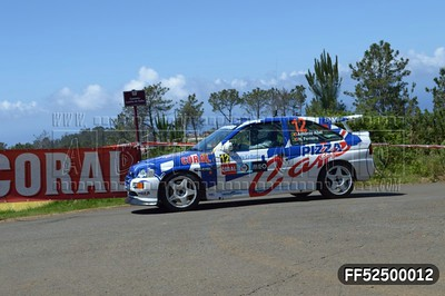 FF52500012