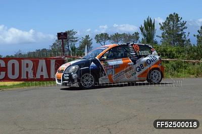 FF52500018