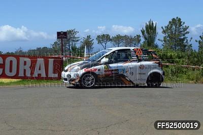 FF52500019