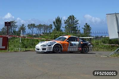 FF5250001