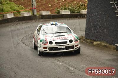 FF530017