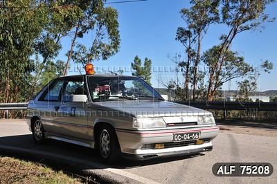 ALF 75208