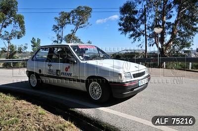 ALF 75216