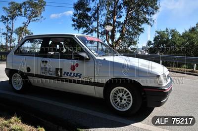 ALF 75217