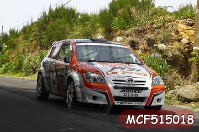MCF515018