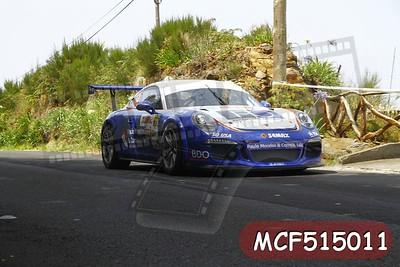 MCF515011