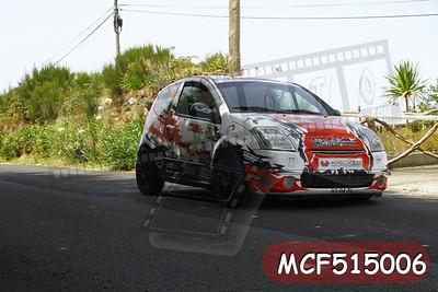 MCF515006