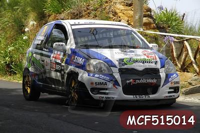 MCF515014