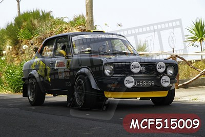 MCF515009