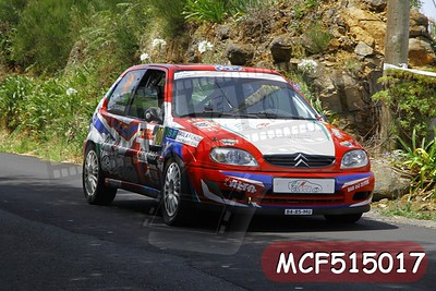 MCF515017