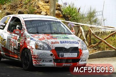 MCF515013