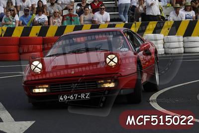 MCF515022