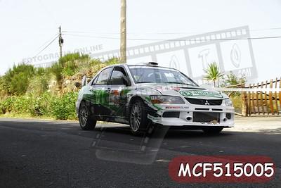 MCF515005