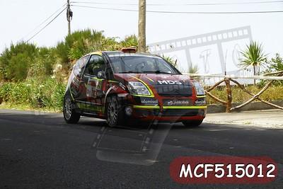 MCF515012