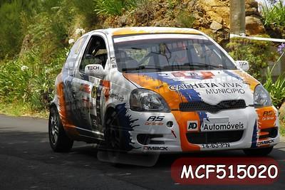 MCF515020