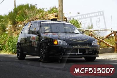 MCF515007