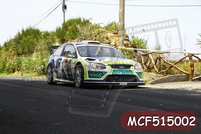 MCF515002