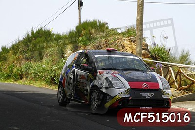 MCF515016
