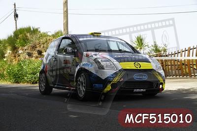 MCF515010