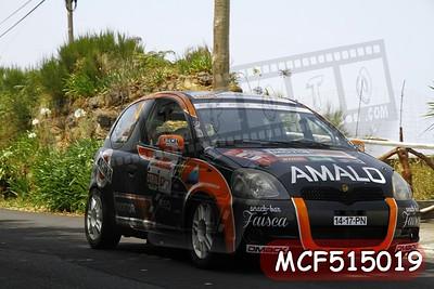 MCF515019