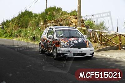 MCF515021