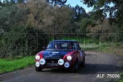 ALF 75006