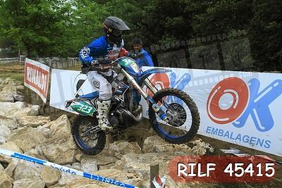 RILF 45415