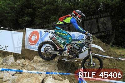 RILF 45406