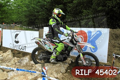 RILF 45402