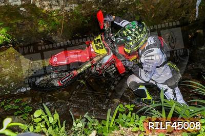 RILF45008