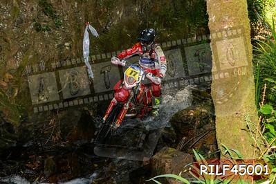 RILF45001