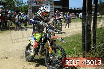 RILF 45013