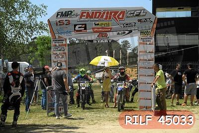 RILF 45033