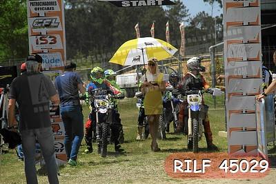 RILF 45029