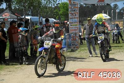 RILF 45038