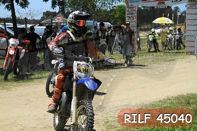 RILF 45040