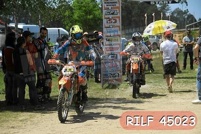 RILF 45023