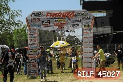 RILF 45027